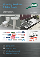 View Dell Factor Plumbing Catalogue 2018